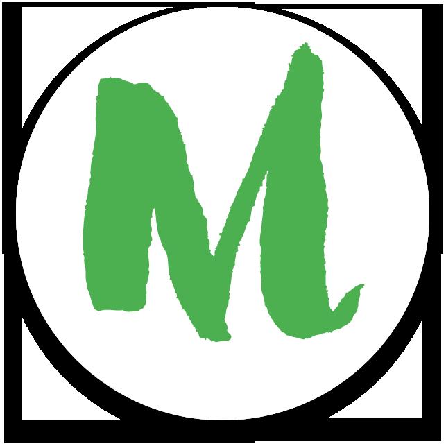 MasonColey.com